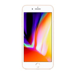 Apple iPhone 8 Plus MQ8N2TU/A 64 GB Gold