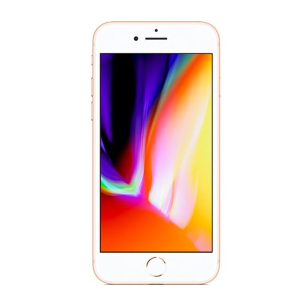 Apple iPhone 8 Plus MQ8R2TU/A 256 GB Gold
