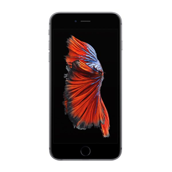 Apple iPhone 6S Plus MN2V2TU/A 32 GB Space Grey