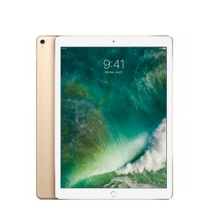 "Apple Ipad Pro MPF12TU/A 10.5"" 256 GB Wi-Fi Gold"