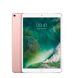 "Apple Ipad Pro MPF22TU/A 10.5"" 256 GB Wi-Fi Rose Gold"