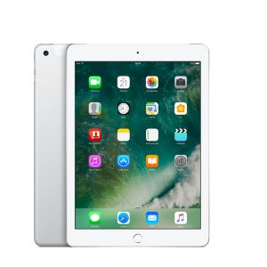 Apple Ipad Pro MQDW2TU/A 10.5'' 64 GB Wi-Fi Silver
