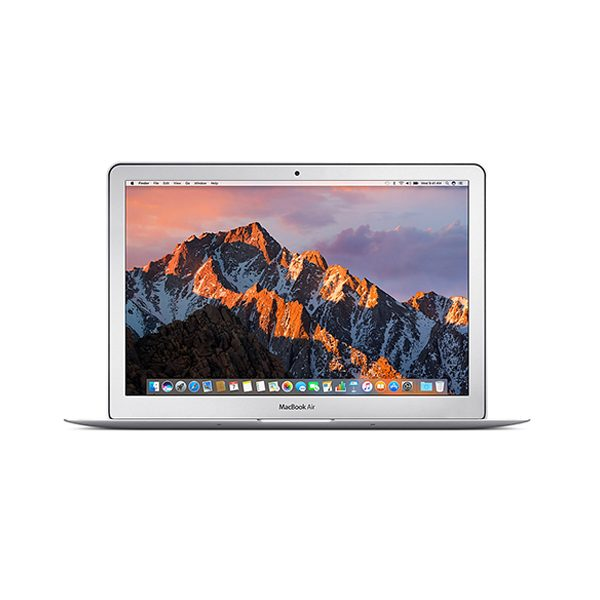 "Apple Macbook Air 13"" 1.6 Ghz İntel Core i5 4 Gb Ram 128 Gb Flash Early 2015 İkinci El"
