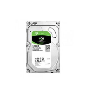 Seagate 500GB 3.5″ 7200rpm 32MB ST500DM009